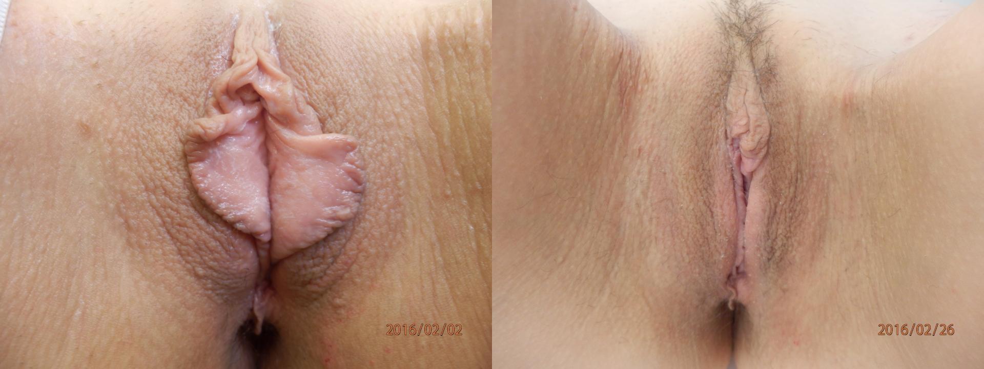 sex jihlava sex obrázky